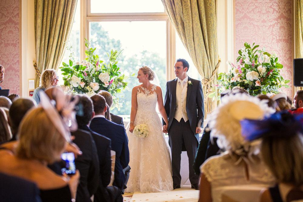 170805 - Buckinghamshire Wedding Photographer -27.jpg