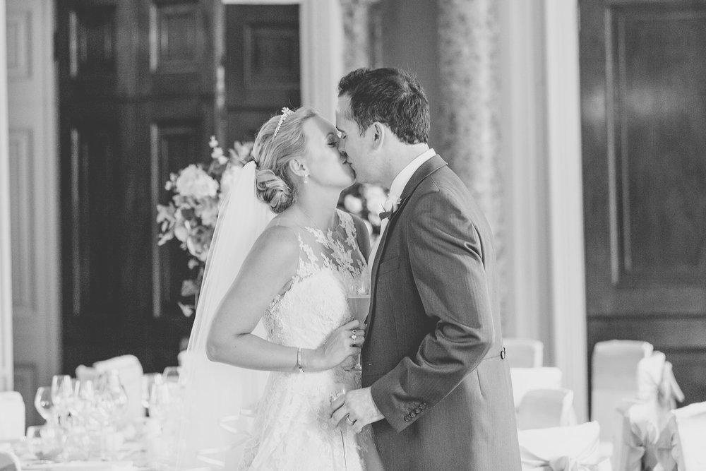 170805 - Buckinghamshire Wedding Photographer -28.jpg