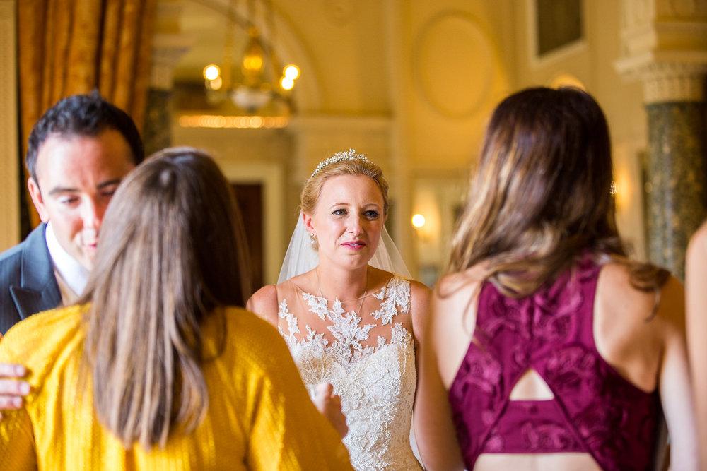 170805 - Buckinghamshire Wedding Photographer -29.jpg