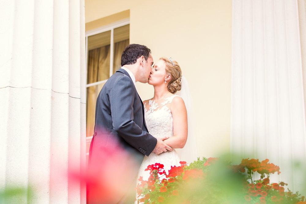 170805 - Buckinghamshire Wedding Photographer -31.jpg