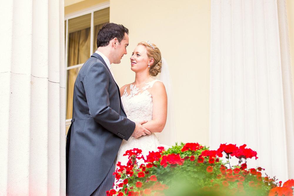 170805 - Buckinghamshire Wedding Photographer -30.jpg