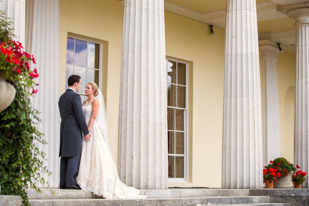 170805 - Buckinghamshire Wedding Photographer -33.jpg