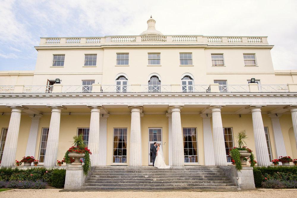 170805 - Buckinghamshire Wedding Photographer -32.jpg