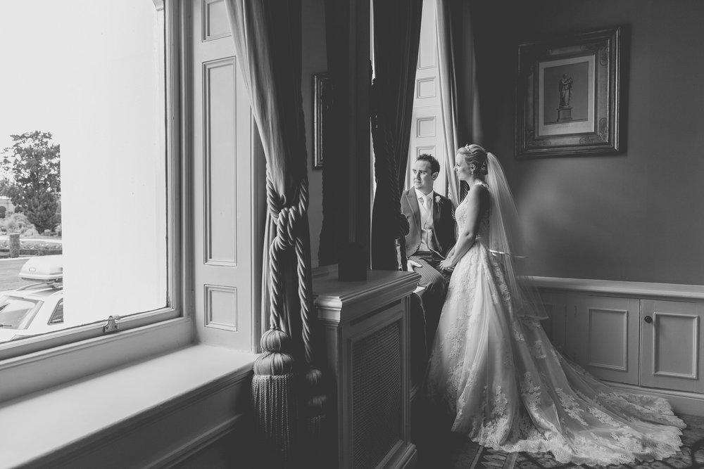 170805 - Buckinghamshire Wedding Photographer -34.jpg
