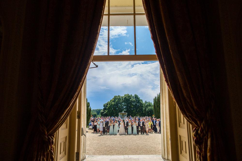 170805 - Buckinghamshire Wedding Photographer -36.jpg