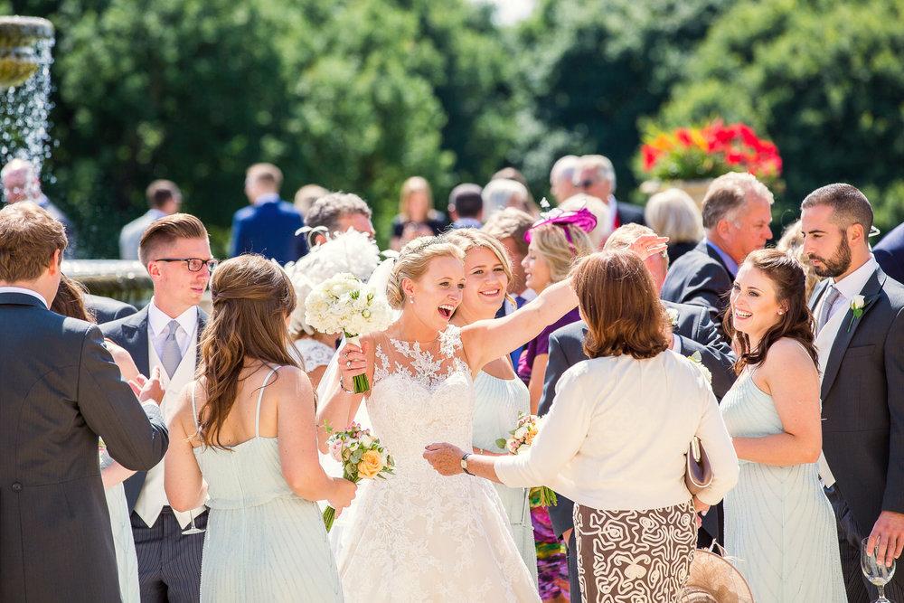170805 - Buckinghamshire Wedding Photographer -38.jpg