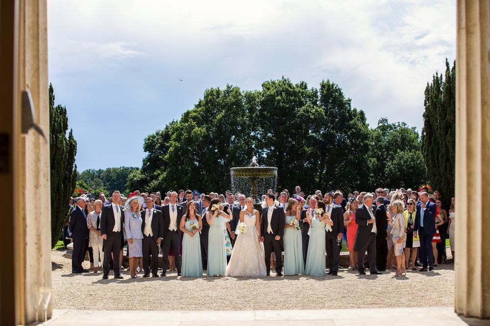 170805 - Buckinghamshire Wedding Photographer -37.jpg