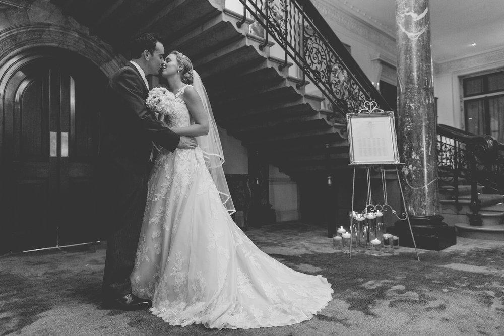 170805 - Buckinghamshire Wedding Photographer -39.jpg