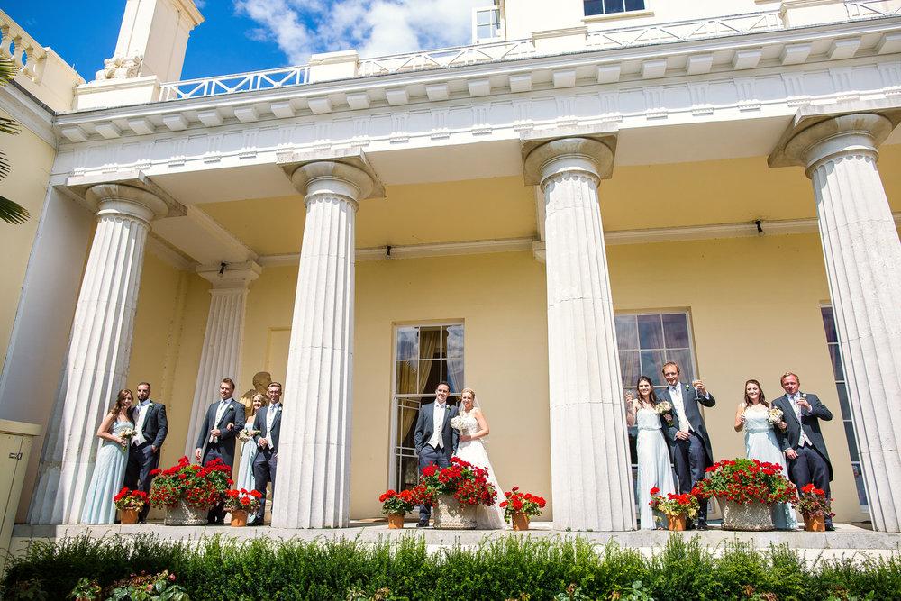170805 - Buckinghamshire Wedding Photographer -41.jpg