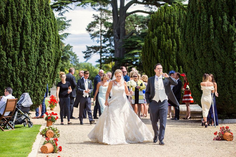 170805 - Buckinghamshire Wedding Photographer -42.jpg