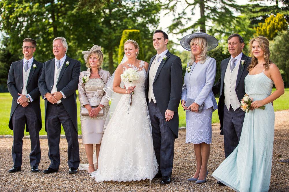 170805 - Buckinghamshire Wedding Photographer -43.jpg