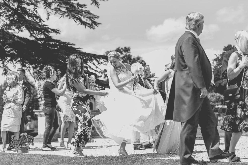 170805 - Buckinghamshire Wedding Photographer -44.jpg