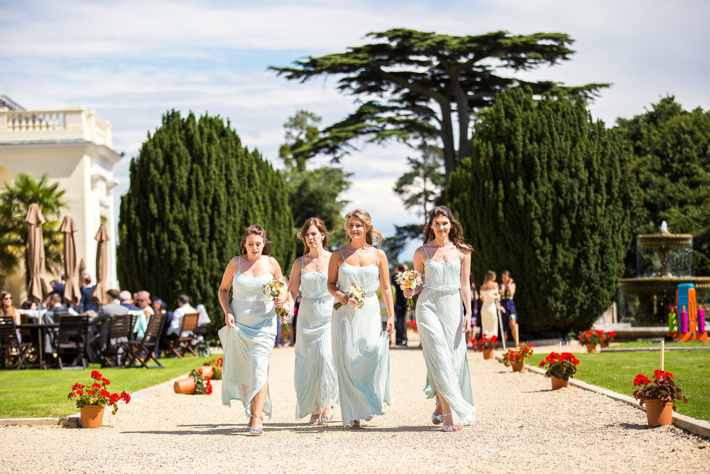170805 - Buckinghamshire Wedding Photographer -46.jpg