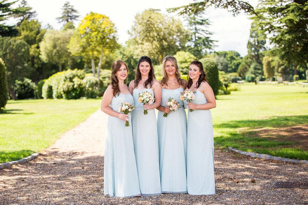 170805 - Buckinghamshire Wedding Photographer -47.jpg