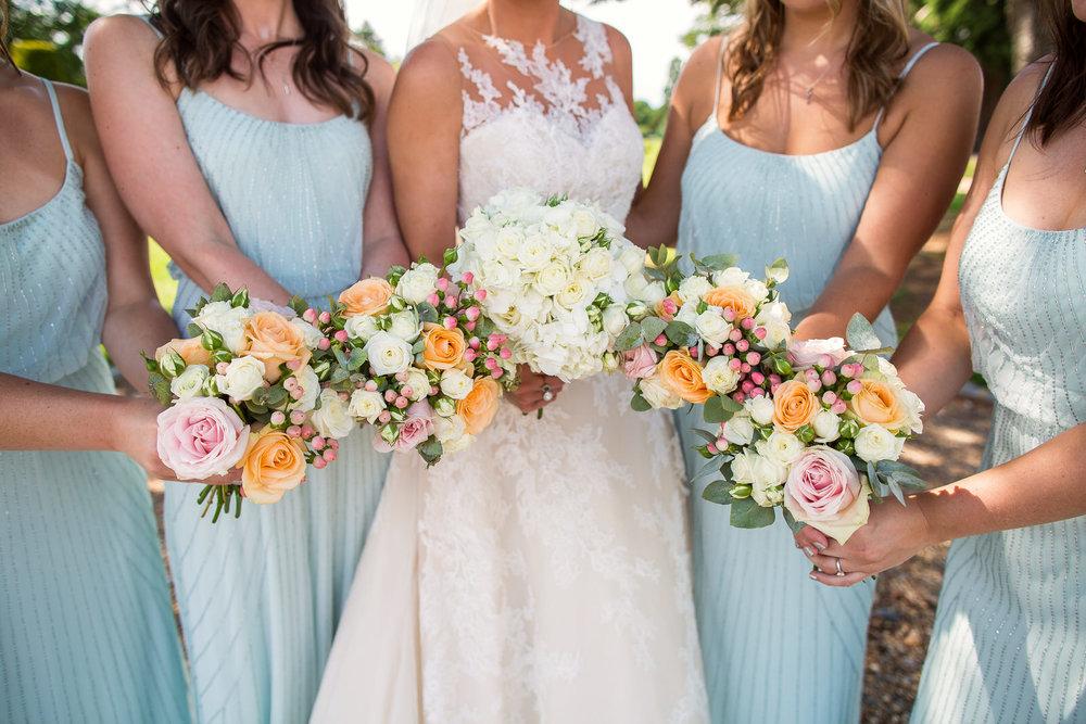 170805 - Buckinghamshire Wedding Photographer -48.jpg