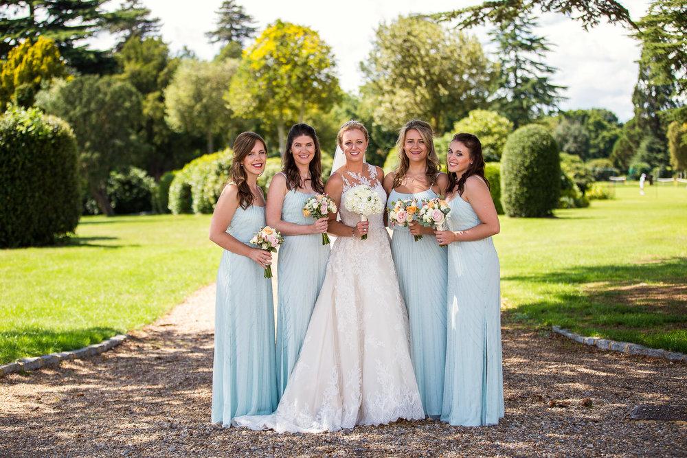 170805 - Buckinghamshire Wedding Photographer -49.jpg