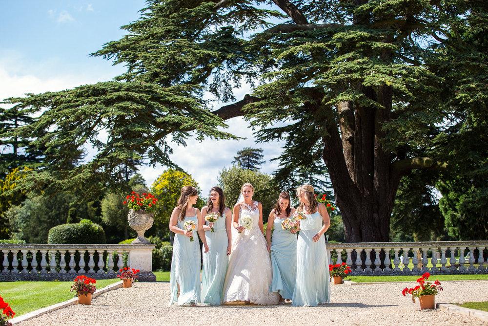 170805 - Buckinghamshire Wedding Photographer -51.jpg