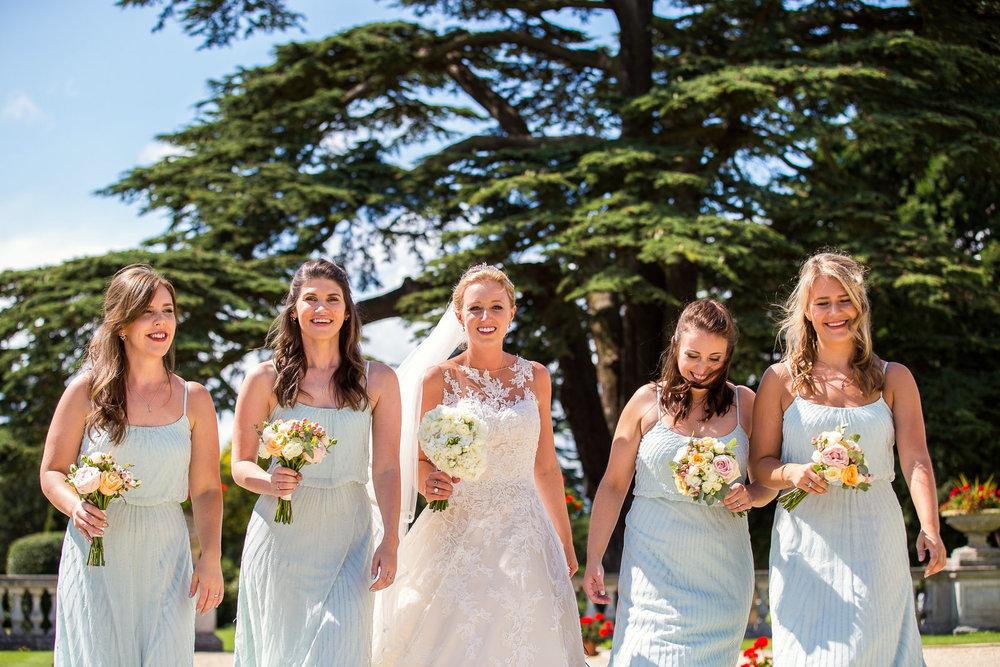 170805 - Buckinghamshire Wedding Photographer -52.jpg