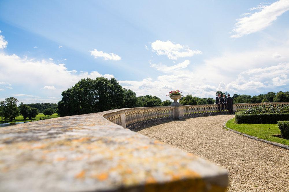 170805 - Buckinghamshire Wedding Photographer -54.jpg