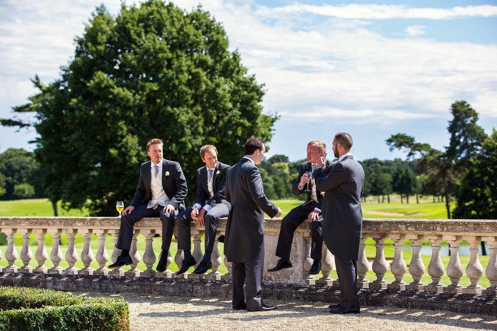 170805 - Buckinghamshire Wedding Photographer -53.jpg