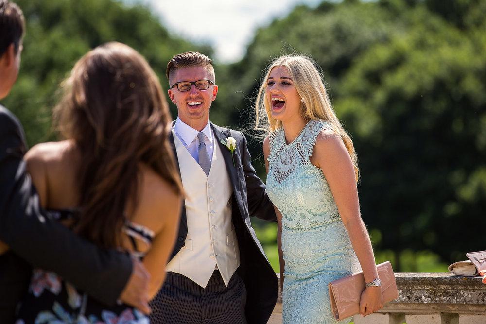 170805 - Buckinghamshire Wedding Photographer -57.jpg