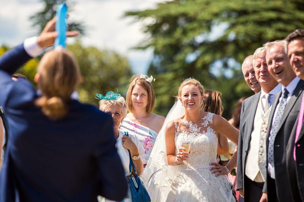 170805 - Buckinghamshire Wedding Photographer -58.jpg