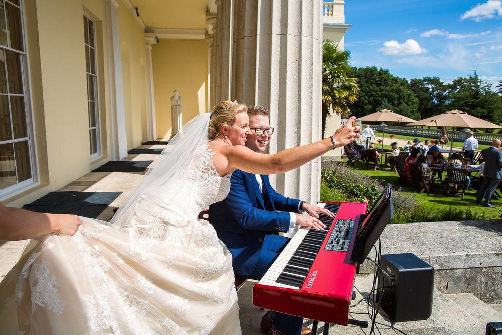 170805 - Buckinghamshire Wedding Photographer -59.jpg