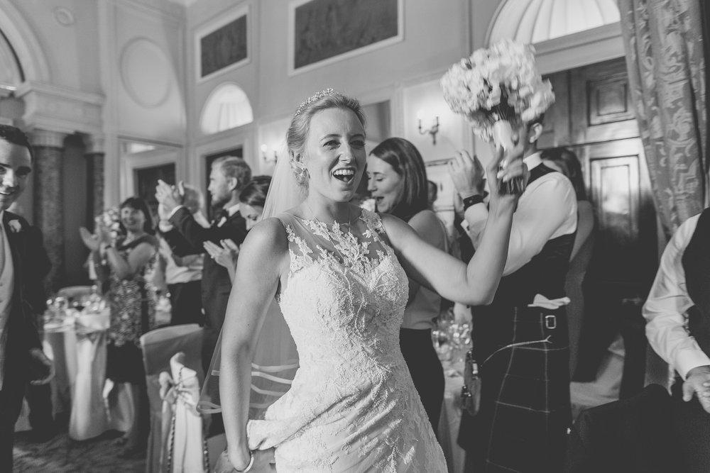170805 - Buckinghamshire Wedding Photographer -60.jpg