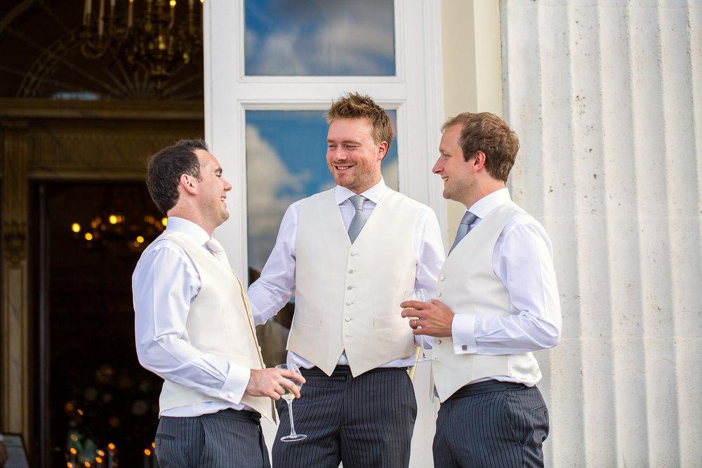 170805 - Buckinghamshire Wedding Photographer -63.jpg