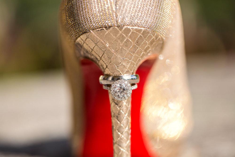 170805 - Buckinghamshire Wedding Photographer -65.jpg