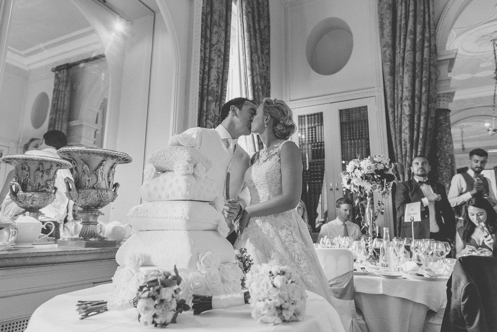 170805 - Buckinghamshire Wedding Photographer -67.jpg