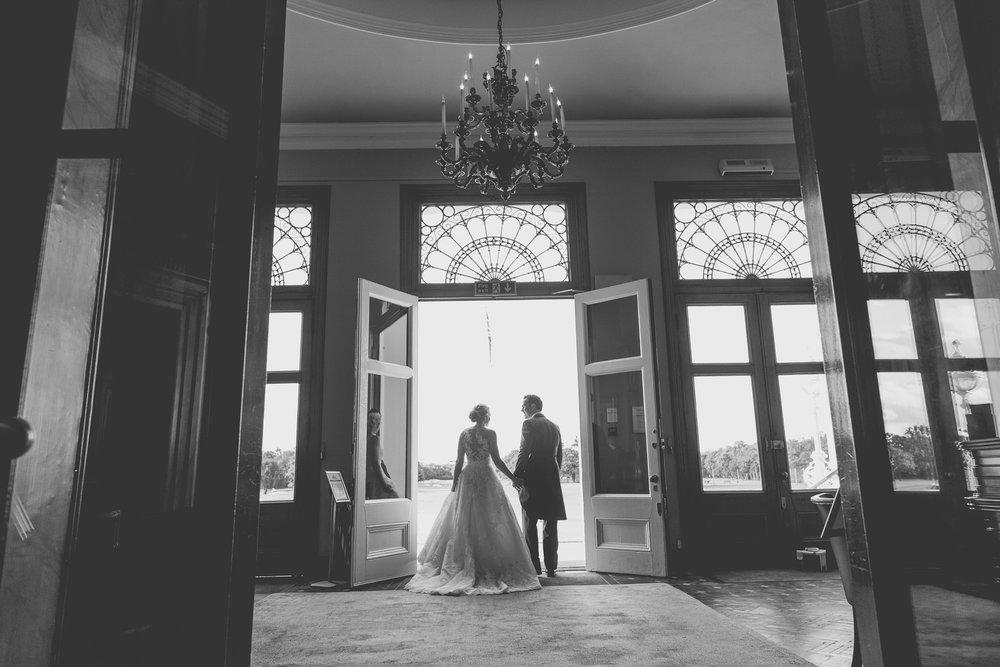 170805 - Buckinghamshire Wedding Photographer -68.jpg