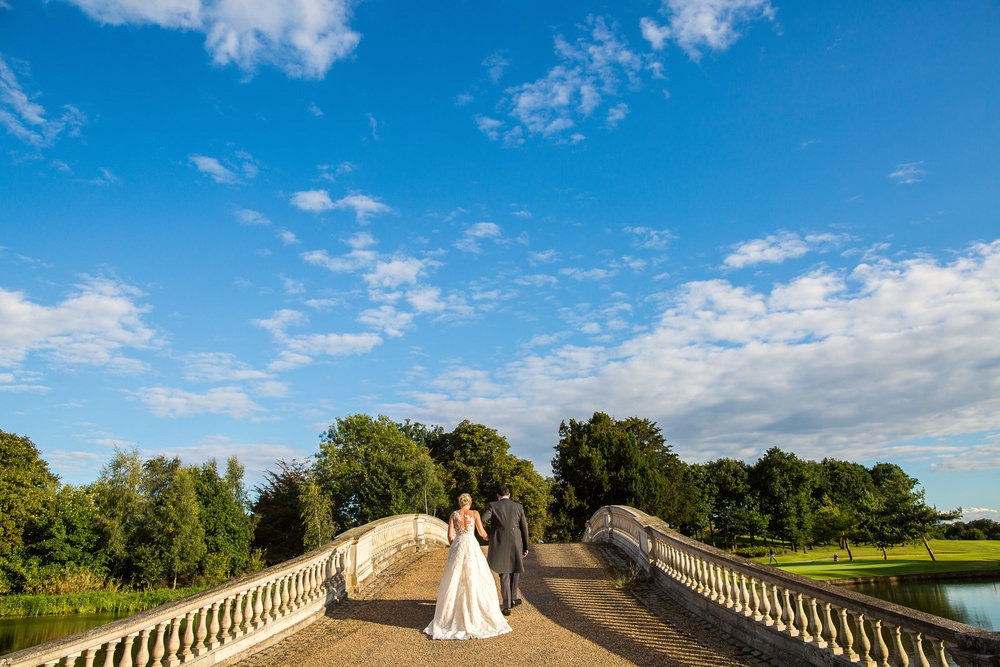 170805 - Buckinghamshire Wedding Photographer -69.jpg