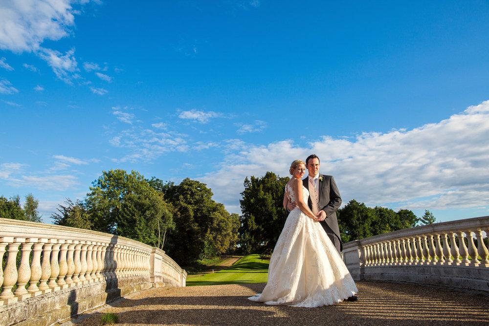 170805 - Buckinghamshire Wedding Photographer -70.jpg