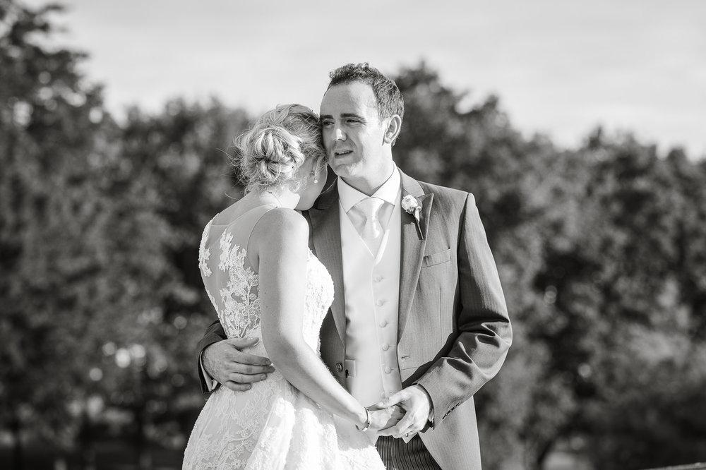 170805 - Buckinghamshire Wedding Photographer -71.jpg