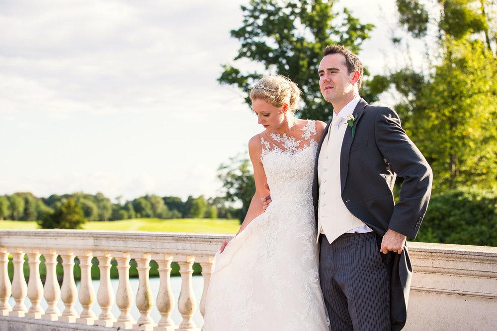 170805 - Buckinghamshire Wedding Photographer -73.jpg