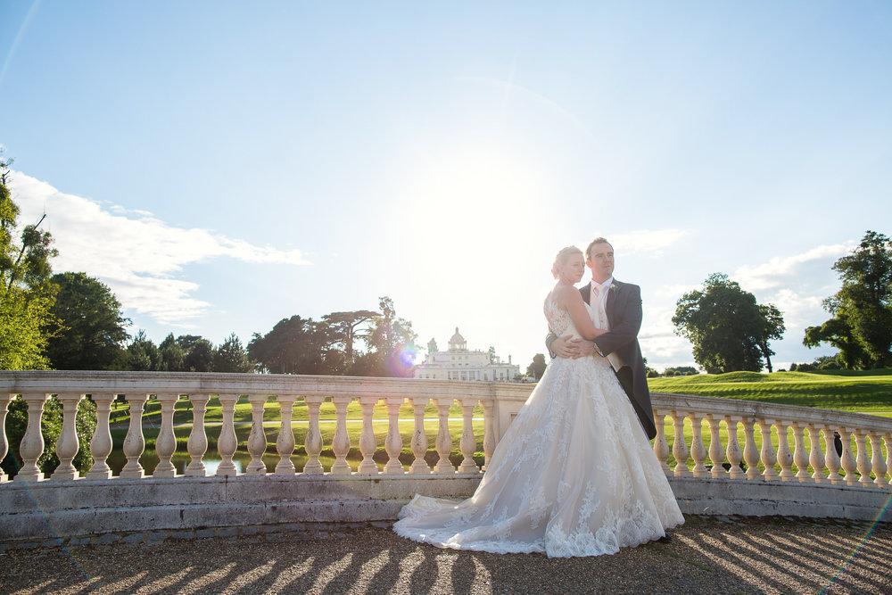170805 - Buckinghamshire Wedding Photographer -72.jpg