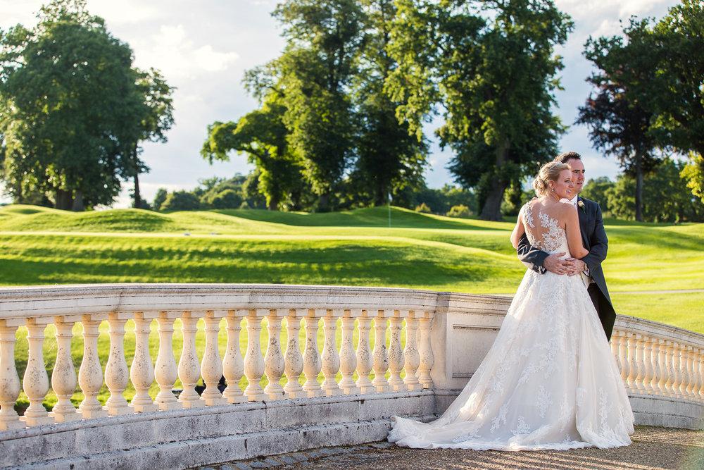 170805 - Buckinghamshire Wedding Photographer -74.jpg