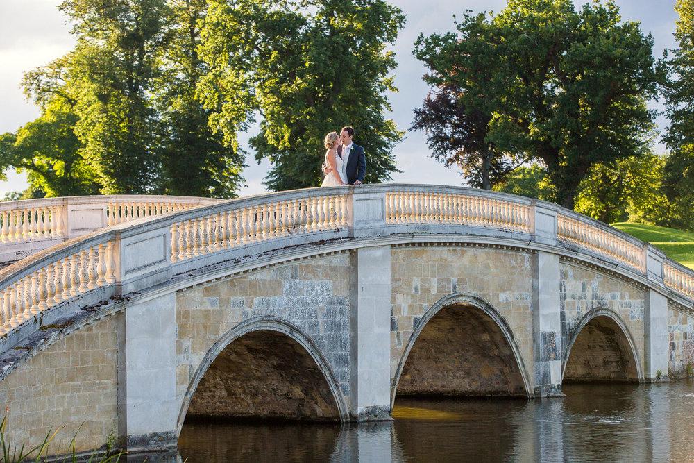 170805 - Buckinghamshire Wedding Photographer -77.jpg