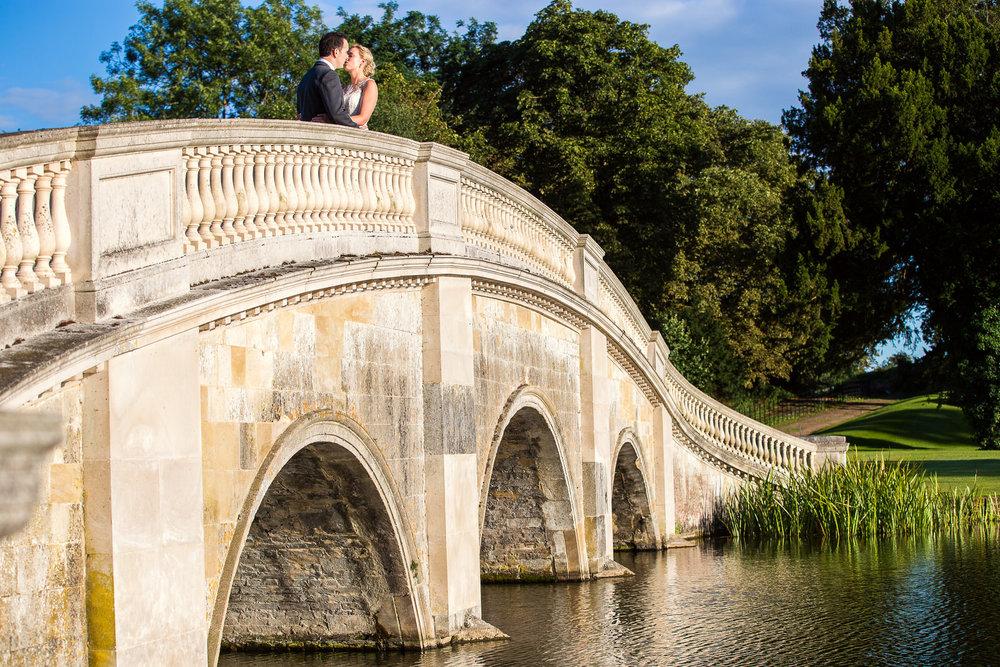 170805 - Buckinghamshire Wedding Photographer -76.jpg