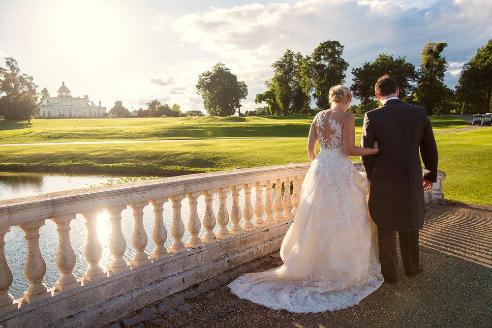 170805 - Buckinghamshire Wedding Photographer -79.jpg