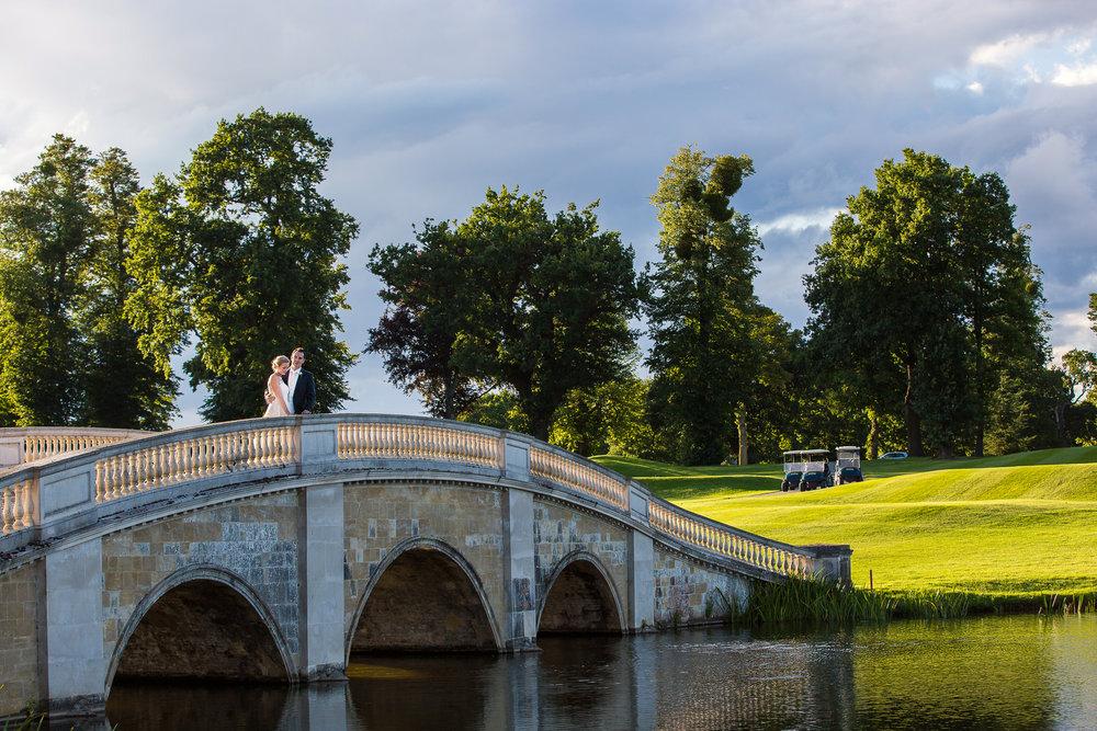 170805 - Buckinghamshire Wedding Photographer -78.jpg