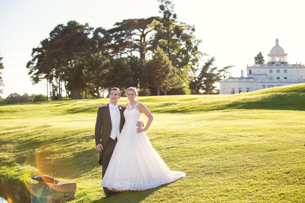 170805 - Buckinghamshire Wedding Photographer -80.jpg