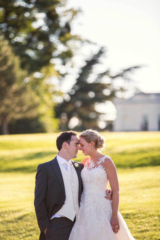 170805 - Buckinghamshire Wedding Photographer -83.jpg