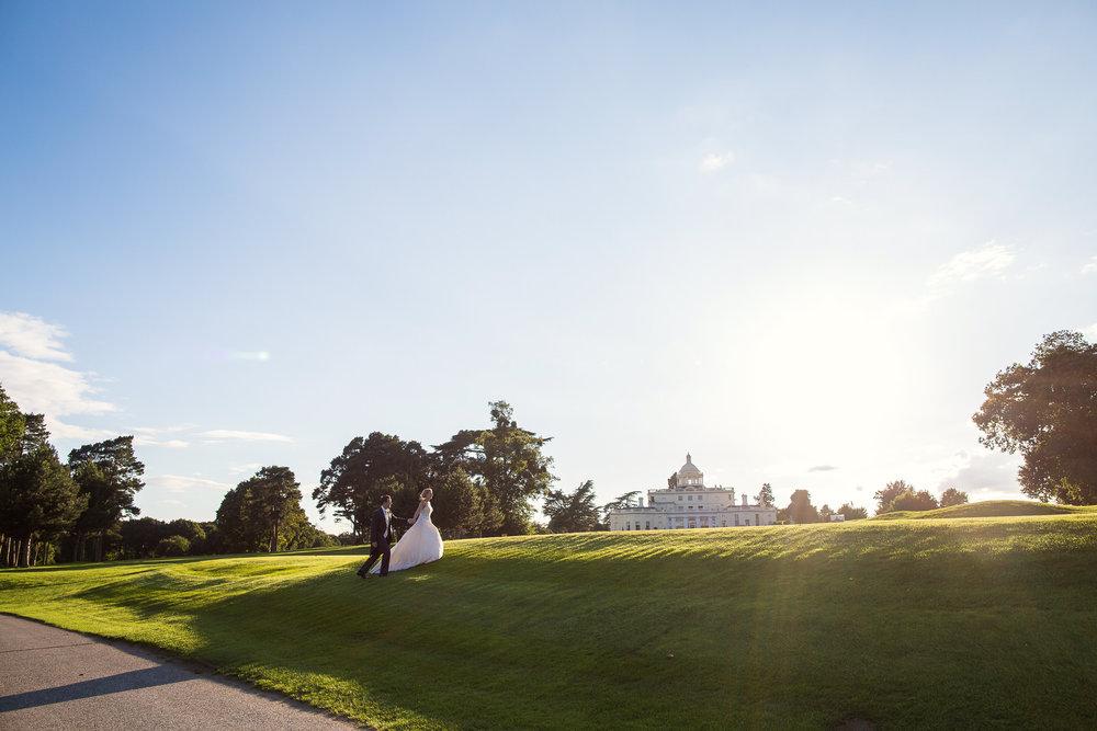 170805 - Buckinghamshire Wedding Photographer -84.jpg