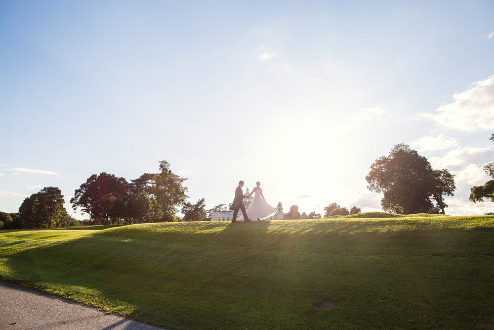 170805 - Buckinghamshire Wedding Photographer -85.jpg