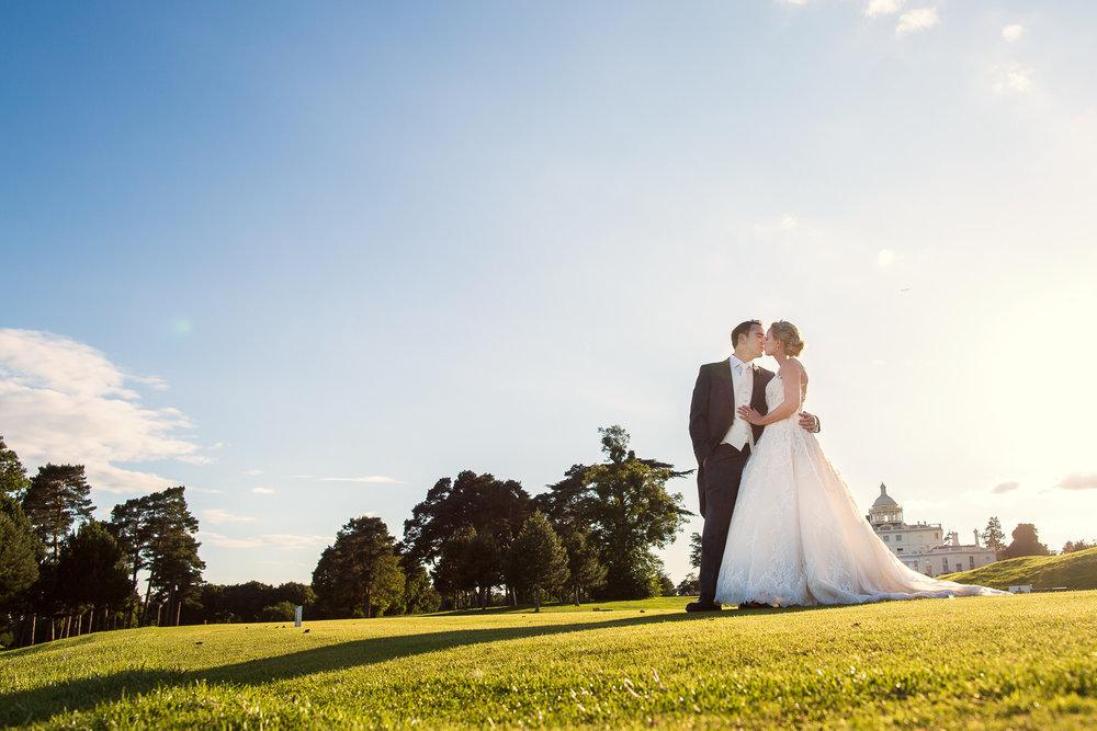 170805 - Buckinghamshire Wedding Photographer -86.jpg