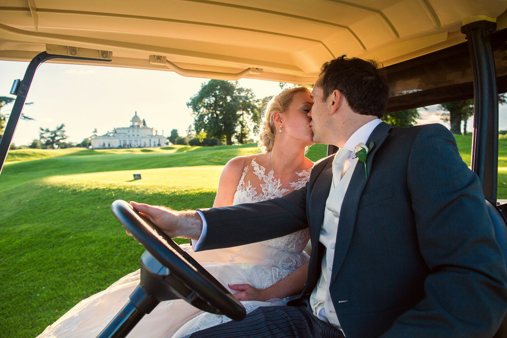 170805 - Buckinghamshire Wedding Photographer -87.jpg