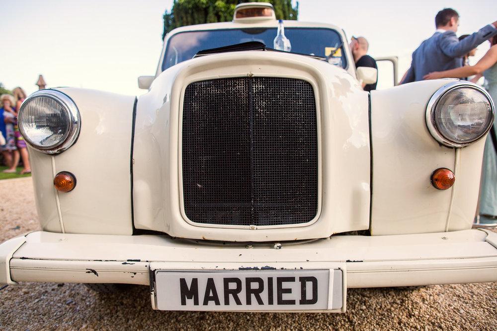 170805 - Buckinghamshire Wedding Photographer -89.jpg