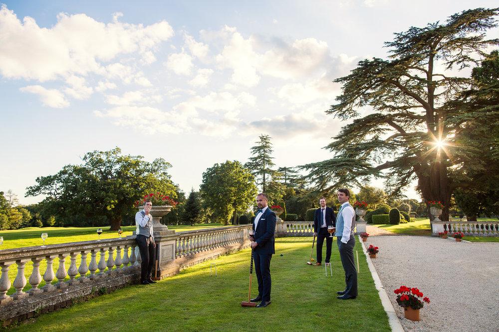 170805 - Buckinghamshire Wedding Photographer -94.jpg